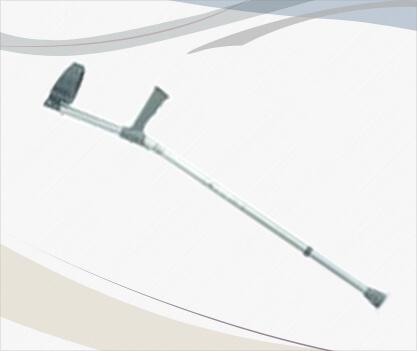 Tongkat Kaki 1