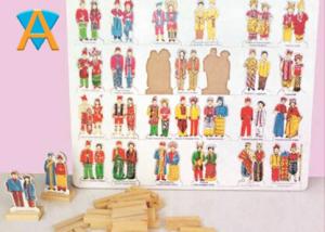 Mengenal Pakaian Adat 33 Propinsi