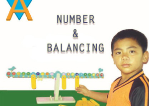 Number and Balancing