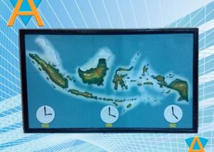 PETA-TIMBUL-INDONESIA-+-PERAGA-JAM